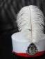 定做新款帽子批发价格(欢迎来电咨询)