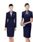 服装代理 服装加盟 服装销售代理