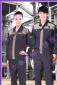 供应工作服定做 订做防静电工作服 定制防酸碱工作服厂 北京工作服