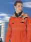 骑行服滑雪服 赛车服 登山服